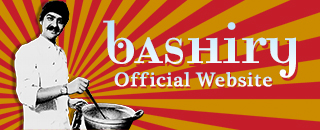 Bashry Official Website
